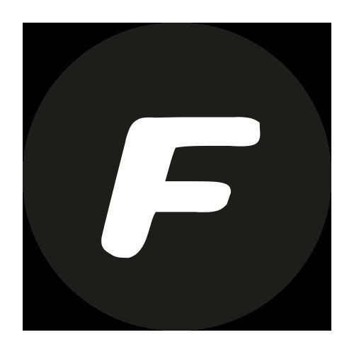FlyMe Agency